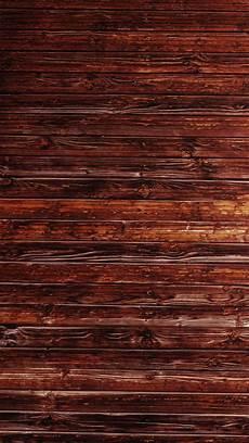 wood wallpaper iphone wood phone wallpaper wallpapersafari