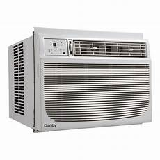 Red Light On Danby Air Conditioner Danby Dac180eb1gdb Air Conditioner Window Mounted 11