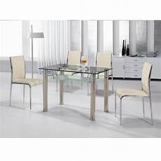 dining room sets for cheap cheap dining room sets home furniture design