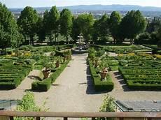 ville e giardini da visitare 8 giardini con labirinti in italia