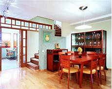 Colors To Paint A Room Choosing Marvelous Wall Paint Color For Dining Room