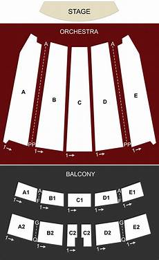 Emens Auditorium Muncie In Seating Chart Emens Auditorium Muncie In Seating Chart Amp Stage