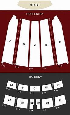 Emens Auditorium Muncie In Seating Chart Emens Auditorium Muncie In Seating Chart Amp Stage