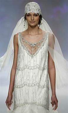 58 best velos images on pinterest veils bridal gowns