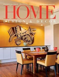 Home Design Store San Antonio Home Design Decor San Antonio August Septemeber