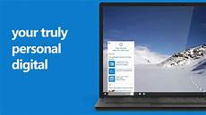 Windows 10 Baby Commercial First Windows 10 Commercial Youtube