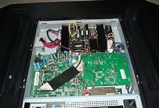My Polaroid 32 Quot Lcd Tv Model Flm 323b Fails To Turn On