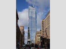 10 Hudson Yards   Wikipedia