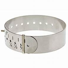 Need For Beads Inc Designer Jewelry Designer Jewelry