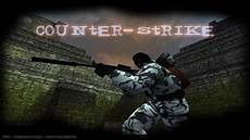 Clean Time Counter Download How To Download And Install Counter Strike 1 6 V44 Youtube