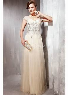 Designer Prom Dresses On Clearance Clearance Prom Dresses