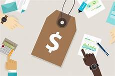 Product Pricing Pricing Strategies For Amazon That Always Work