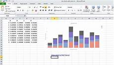 Excel 2013 Stacked Bar Chart Make A Stacked Bar Chart Online With Chart Studio And Excel