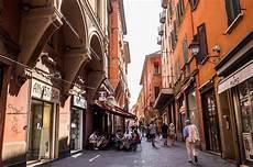 best restaurants bologna what to do when you visit bologna italy s best kept secret