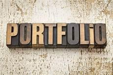 Portfolio For Pictures Best Portfolio Themes For Wordpress
