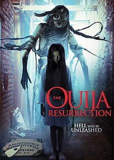 Lights Out 2 Full Movie Online The Ouija Resurrection Poster Trailer And Movie Details