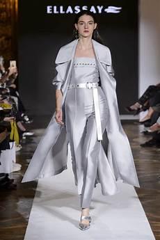 fashion shenzhen at milan fashion week 2018 livingly