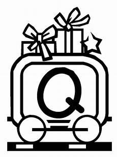 Buchstaben Malvorlagen Quiz Kostenlose Malvorlage Buchstaben Lernen Weihnachtsschrift