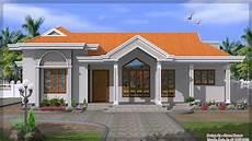 simple three bedroom house plans in kenya see description