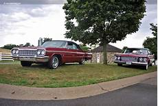 1962 chevrolet biscayne car pictures