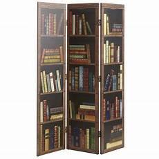 interior designers often use books as decorative accents