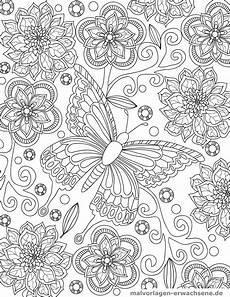 Malvorlage Schmetterling Pdf Malvorlage Schmetterling Kostenlose Ausmalbilder