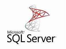 Microsoft Sql Query And Visualize Data From Microsoft Sql Server Redash