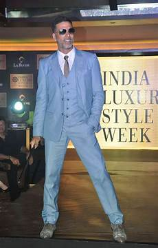 Bipasha Basu Diet Chart Here Are The Diet Charts Of Bollywood Celebrities Ranbir