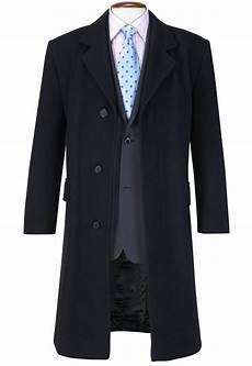 mens coats 1920s mens coats jackets history