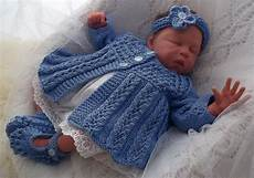 knit baby baby knitting pattern knitting pattern baby