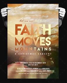 Church Invitations 49 Printable Invitation Flyer Designs Amp Templates Psd