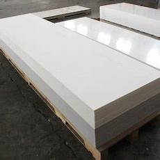 thickness of corian corian acrylic solid surface at best price in india