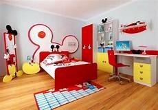 Disney Bedroom Ideas 16 Joyful Disney Themed Bedroom Designs That Will Delight