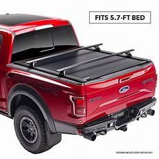 retrax one xr tonneau cover 09 14 ford f150 supercrew