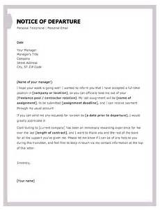 Resign Later How To Write A Professional Resignation Letter Samples