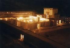 Feast Of Tabernacles Festival Of Lights Sukkot Festival Of Joy Amp Light Holylight Ministries