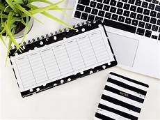 Work Schedual 16 Types Of Work Schedules Every Manager Needs To Know Sling