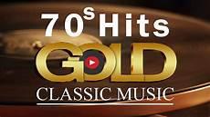 best oldies songs nonstop 70s greatest hits best oldies songs of 1970s