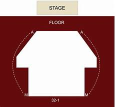 Luxor Hotel Theater Seating Chart Luxor Hotel And Casino Las Vegas Nv Seating Chart