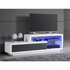 meuble tv et rangement pour meuble tv couleur wenge ikea solutions pour la d coration
