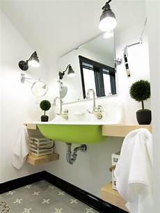 themed bathroom ideas nautical themed bathrooms hgtv pictures ideas
