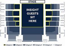 Oberammergau Play Seating Chart Oberammergau The Play 2020 Insight Vacations