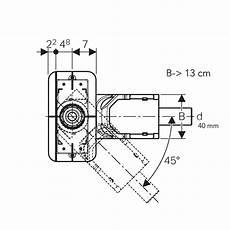 canalette per doccia kit montaggio grezzo per canalette doccia geberit
