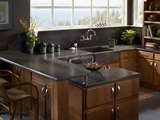 corian countertops colors corian kitchen countertops kitchen ideas