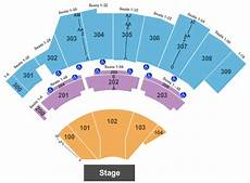 The Wharf Amphitheater Seating Chart The Wharf Amphitheatre Seating Chart Amp Maps Orange Beach