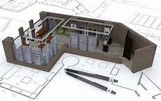 Cad Design Architecture Architectural Drawing Services For Landscape Projects