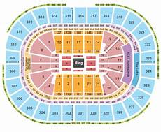 Td Garden U2 Seating Chart Wwe Boston Tickets Live At The Td Garden