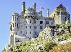 Historical Castles Wallpaper Building Sky Castle Uk Palace Chateau