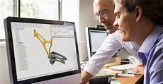 Autocad Designers Cloud Based Cad Software Online Cad Autodesk