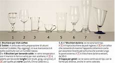 bicchieri da bar c1 5 1 bicchieri salabar it
